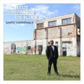 Doze Compassos De Blues