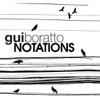Notations - EP ジャケット写真