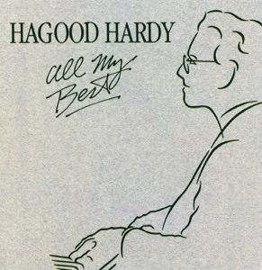 Hagood Hardy - Anne's Theme