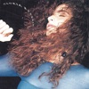 Gloria Estefan - Close My Eyes