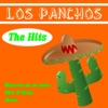 The Hits, Los Panchos