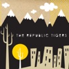 The Republic Tigers