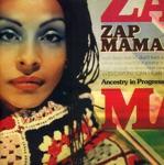 Zap Mama & Erykah Badu - Bandy Bandy (Featuring Erykah Badu)