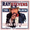 Osama-Yo' Mama, Ray Stevens