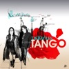Urban Tango (10 Years Anniversary Edition), Debayres