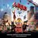 Everything Is Awesome!!! - Tegan, Sara & The Lonely Island