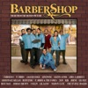 Barbershop Music from the Motion Picture