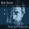 Rick Stone