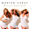 Memoirs of an Imperfect Angel (Special Edition), Mariah Carey