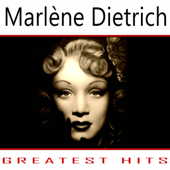 [Download] You Do Something To Me (1939) MP3