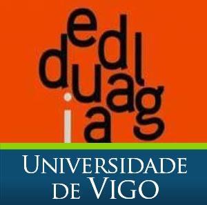 Presentación del informe diagnosis de la igualdad en la universidad de Vigo