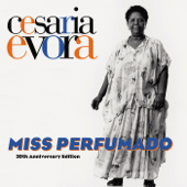 Miss Perfumado (20th Anniversary Edition)