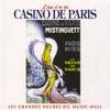 L'âge d'or du casino de Paris
