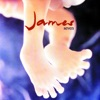 Seven (Digitally Remastered), James