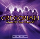 The Miracle Of Love Gregorian