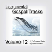 Bless That Wonderful Name (Praise Medley) [Db] [Instrumental Track]