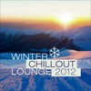 Winter Chillout Lounge 2012