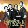 Frankie Valli & The Four Seasons - Jersey Beat The Music of Frankie Valli The Four Seasons Remastered Album
