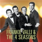 Frankie Valli & The Four Seasons - Grease
