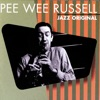 Embraceable You - Pee Wee Russell