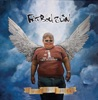 Why Try Harder - Greatest Hits, Fatboy Slim