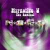 Hypnotize U (The Remixes) - EP, N.E.R.D