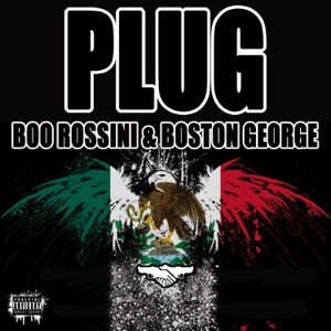 PLUG - Single Mp3 Download