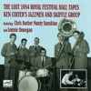 Black And Tan Fantasy  - Ken Colyer's Jazzmen And...