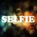 Selfie - Offbeat