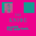 The Knife - Wrap Your Arms Around Me
