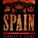 Spain: A Unique History (Unabridged) - Stanley G. Payne