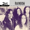 20th Century Masters - The Millennium Collection: The Best of Rainbow, Rainbow