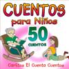 Cuentos para Niños - Carlitos El Cuenta Cuentos