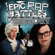 Mozart vs Skrillex - Epic Rap Battles of History