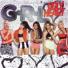 G.R.L. - Ugly Heart artwork