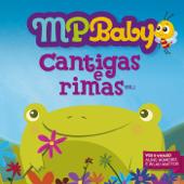 MPBaby - Cantigas e Rimas, Vol. 1