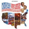 America, I Hear You Singing (feat. Fred Waring & The Pennsylvanians) ジャケット写真