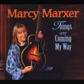 Marcy Marxer - Angeline the Baker