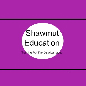 Shawmut Education Video Blog