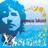 Download lagu James Blunt - You're Beautiful.mp3