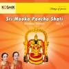 Mookapanchasathi Vol 4