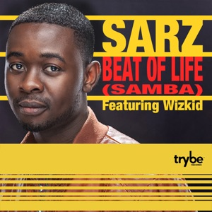 Beat of Life (feat. Wizkid) - Single Mp3 Download