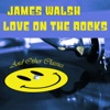 Love on the Rocks and Other Classics - EP