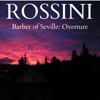 Barber of Seville: Overture - The Orchestra of the Teatro Communale of Bologna & Arturo Basile