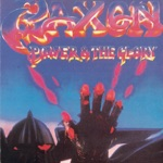Saxon - The Eagle Has Landed (1999 Remaster)