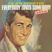 Dean Martin - Shutters and Boards