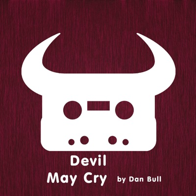 Devil May Cry - Single - Dan Bull