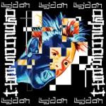 John Lydon - Sun