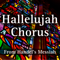 Hallelujah Chorus - The Choir & Orchestra of Pro Christe Mp3