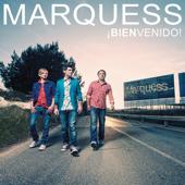 Bienvenido (Radio Mix)